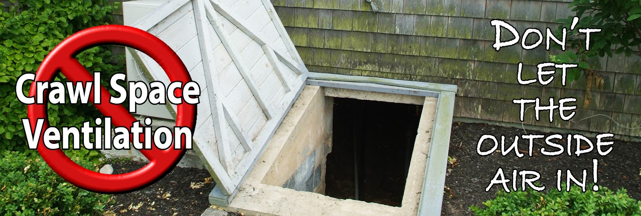 Waterproofing Basements